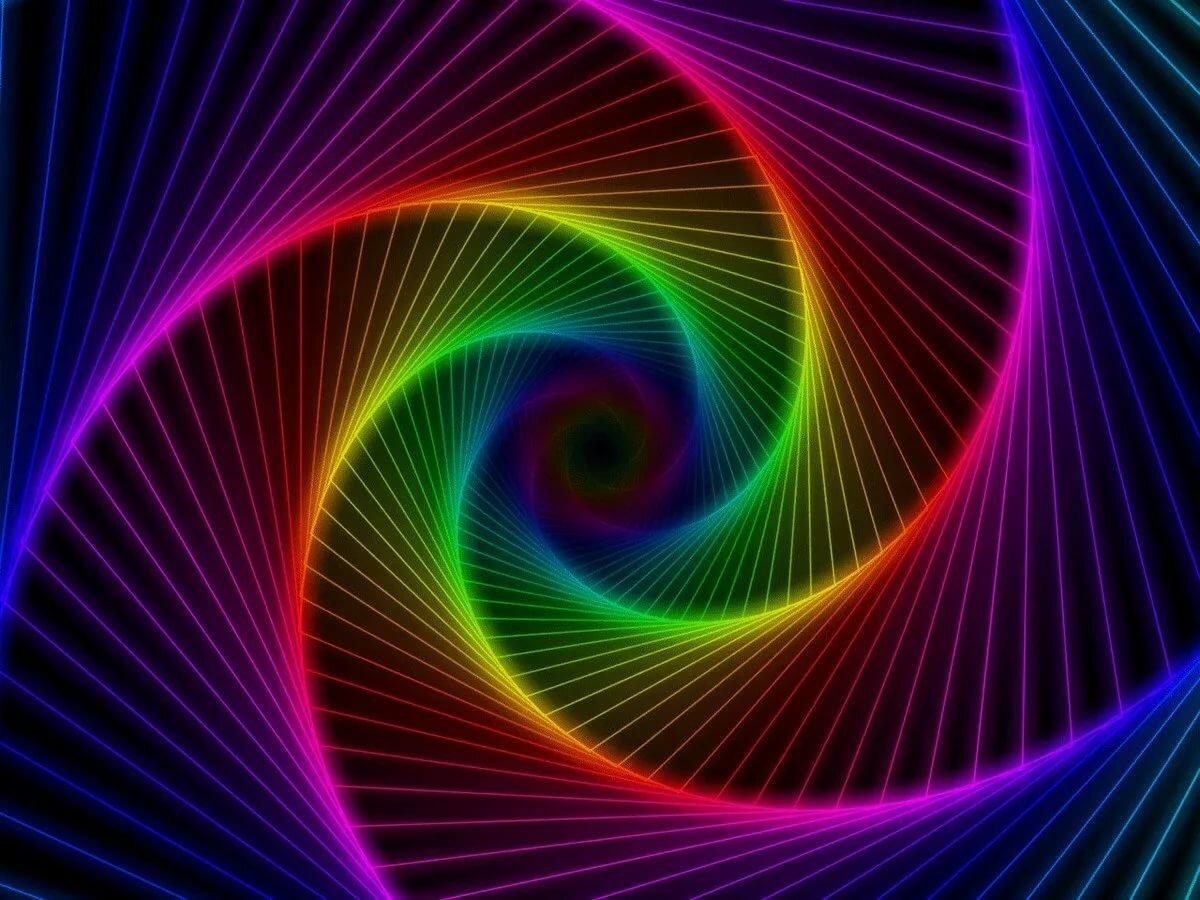 догнал начале движущие картинки переливающиеся элементы там считаются