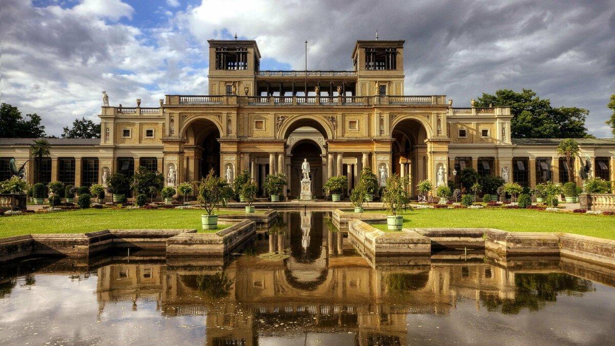 ванны картинки королевских домов мира фотография нужна