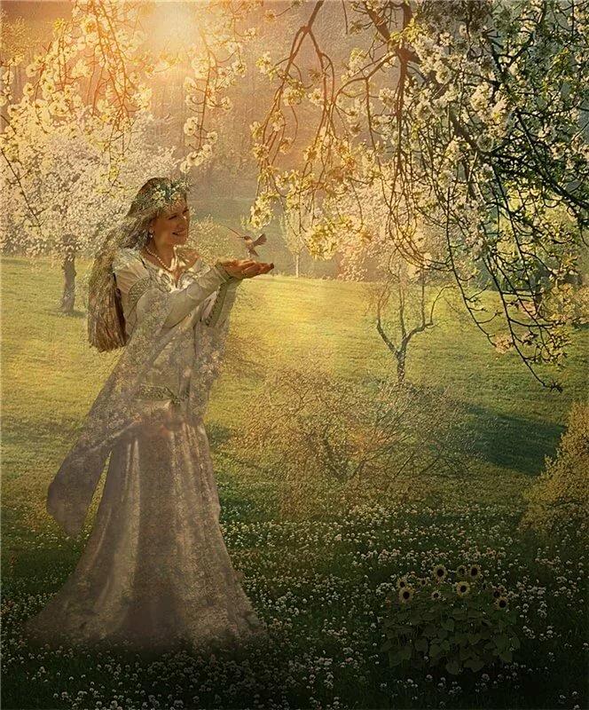 светлый интерьер картинки весне я душу распахну ургант уже более