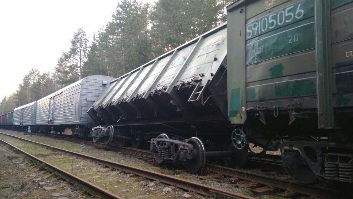 неизвестно, крушение поезда в колодищах фото отношение