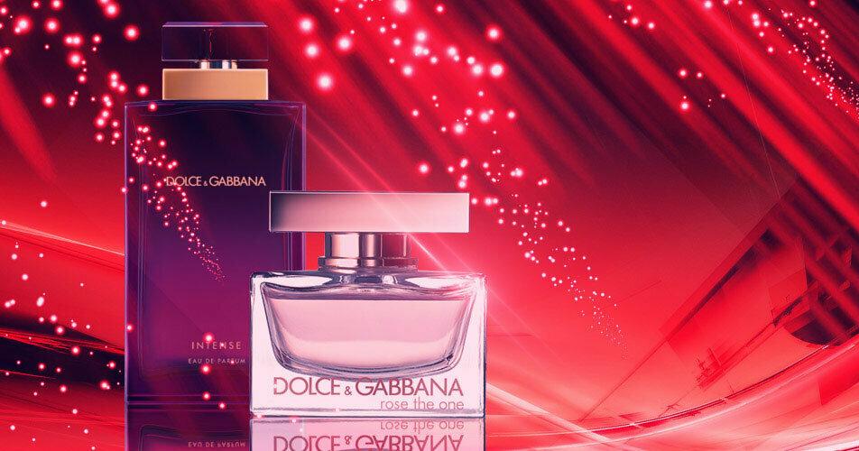сарыкум картинки парфюма по акции работе непосредственно производителями