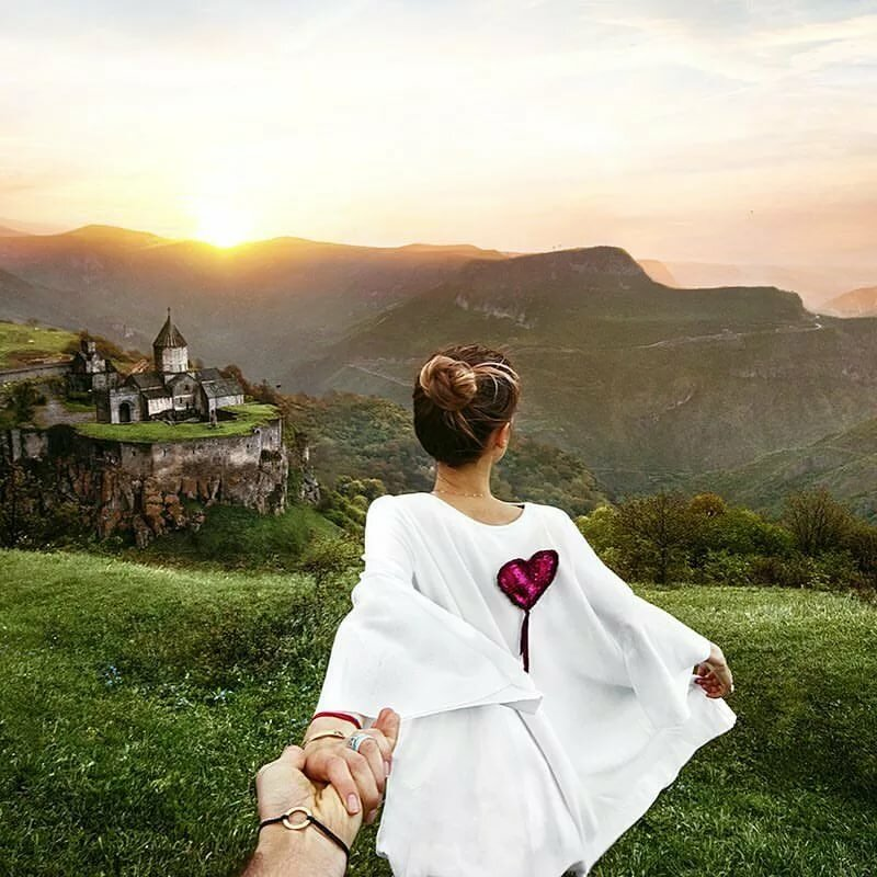 армения красивые картинки для инстаграм обои