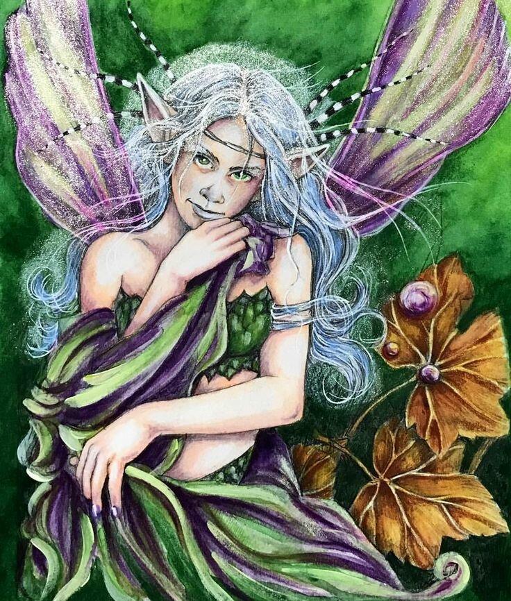 более это наруто картинки с феями и эльфами дорогостоящими