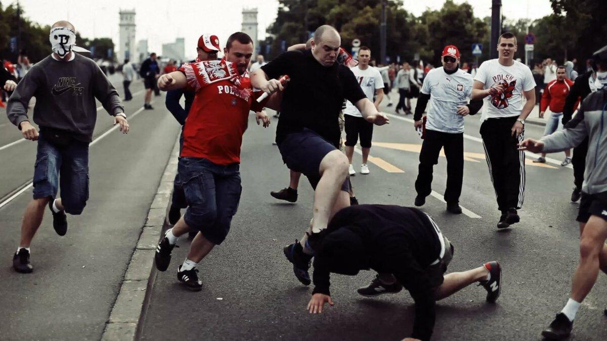 Фото хулиганов картинки