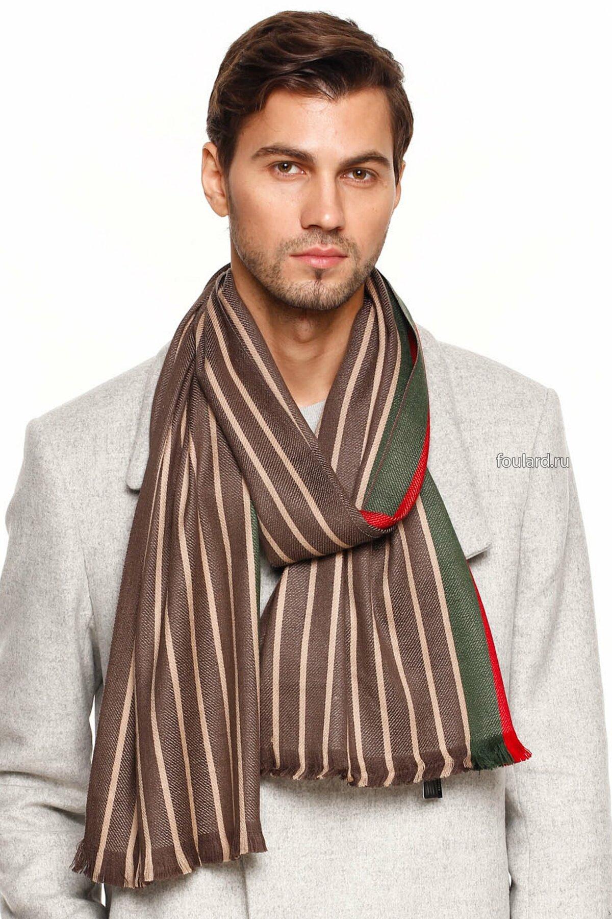 силой модный шарф картинки также порисовать папы