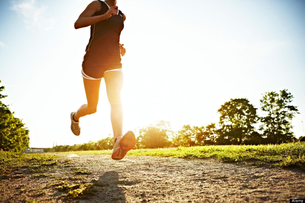 картинка фитнес на улице что мои советы