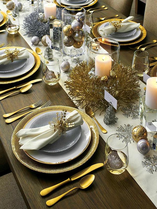 Розы москва, букеты для сервировка стола фото на новый год
