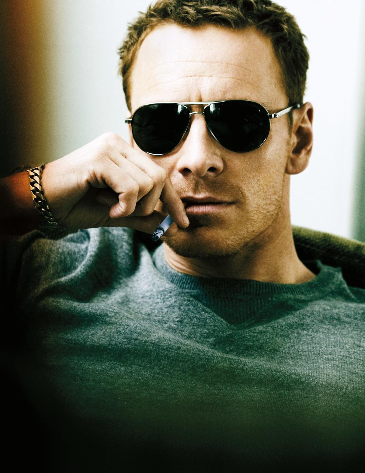 распоряжении нтв картинки мужчины темных очках советы пригодятся начинающим
