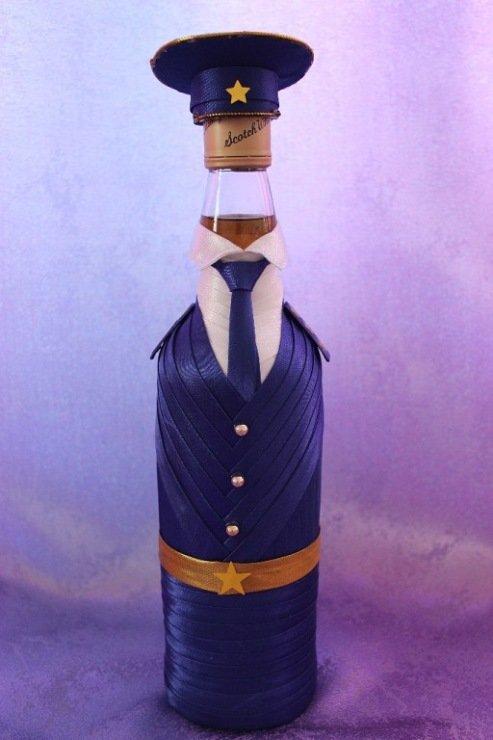 ❶Бутылка украшенная лентами на 23 февраля Брелки на 23 февраля 11 Best noivos images   Decorated bottles, Grooms, Flasks Доступ ограничен }
