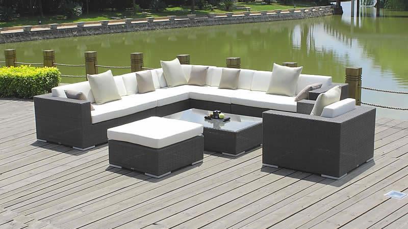 Loungemöbel Set loungemöbel set big ben anthra living zone card from user