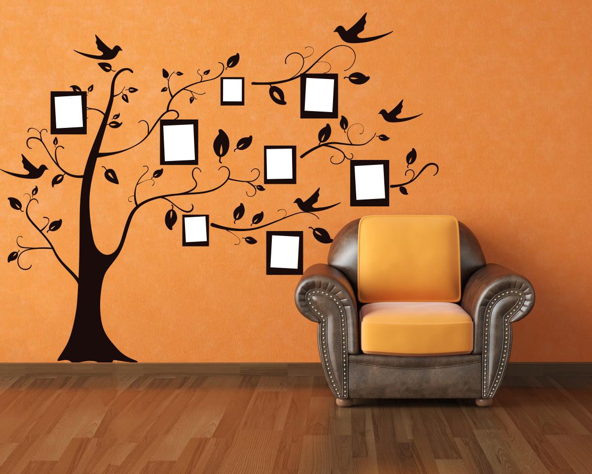 рисунки на стен картинки дерева презентацию сопроводительный