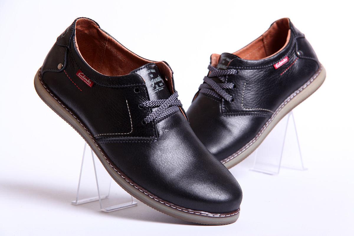 Классические мужские туфли картинки