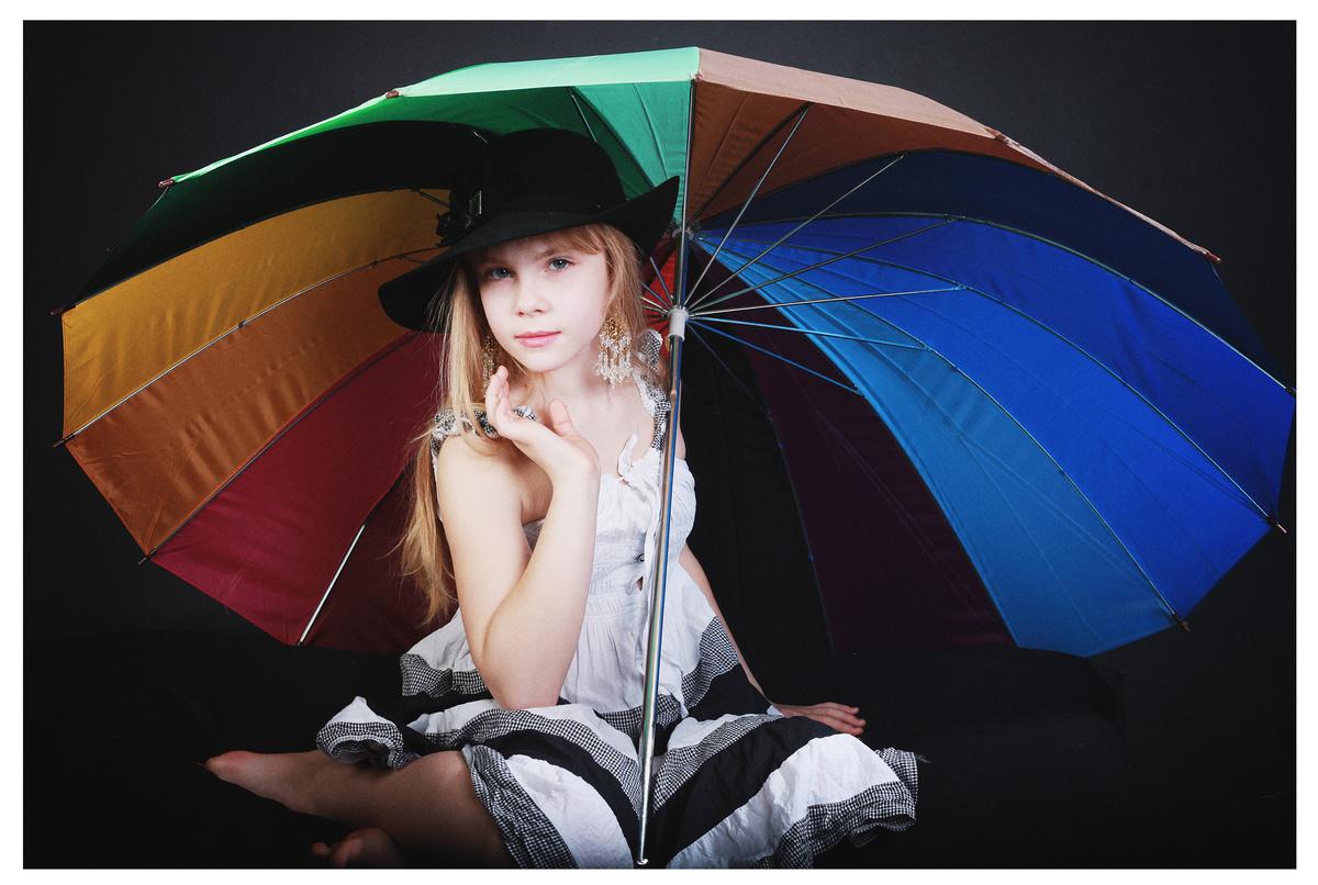 метров площади, как фотографировать с зонтом на просвет купола основном