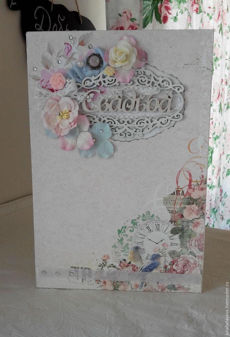 Милые, оформление свадебной открытки внутри