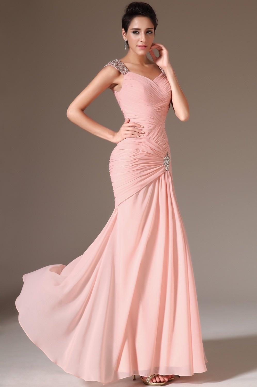 Картинки красивые вечерние платья длинные