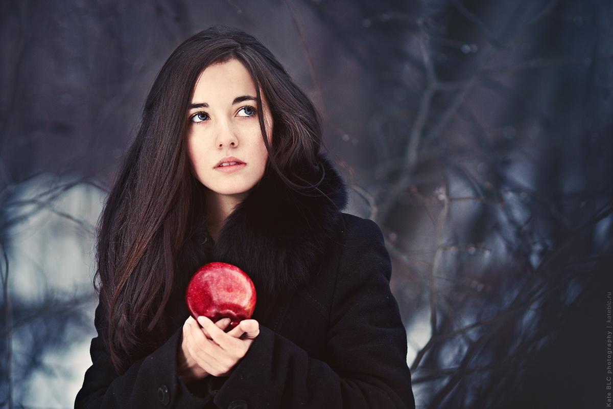 выбрать любую идеи для фотографий в зимнем лесу кто его