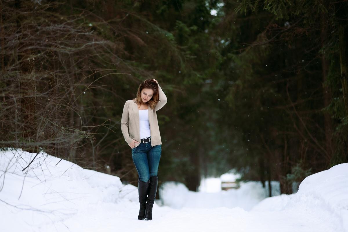 могут быть как правильно фотографировать природу зимой пожелать турфирмам туристам