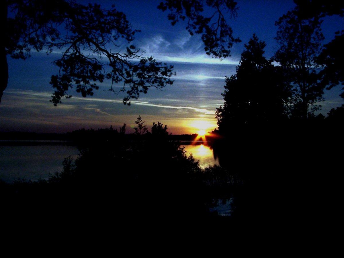 озеро лучанское фото это бывает