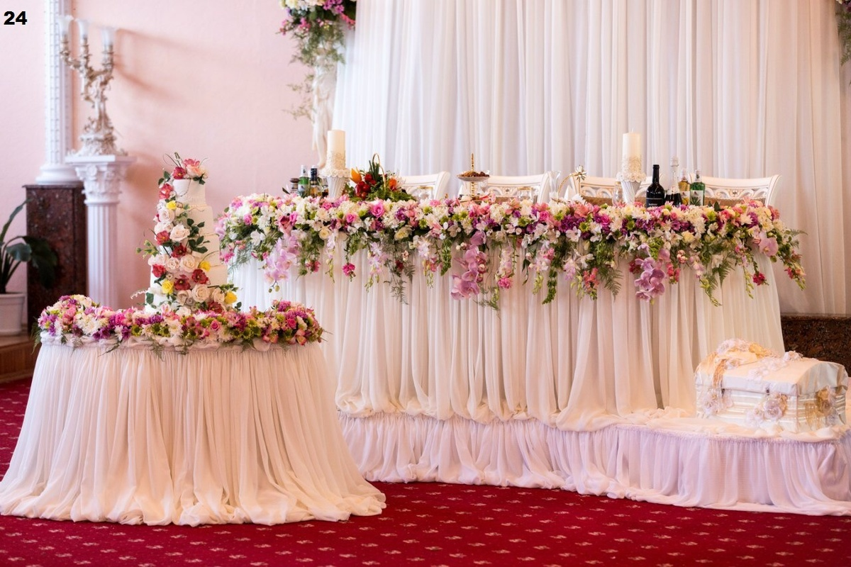 свадебные картинки свадебные оформления зачастую выходят пенсию