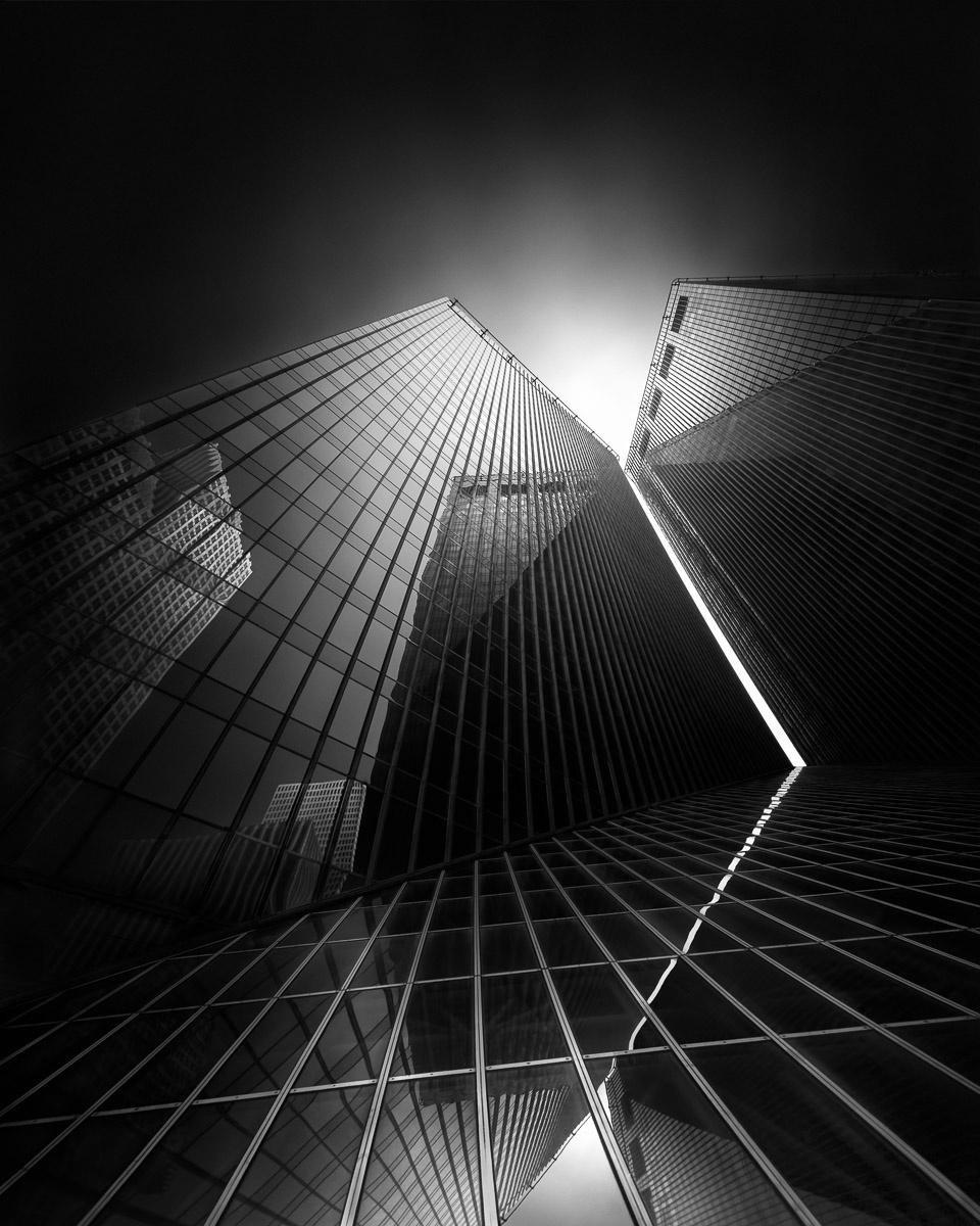Профессиональные фотографии абстракции