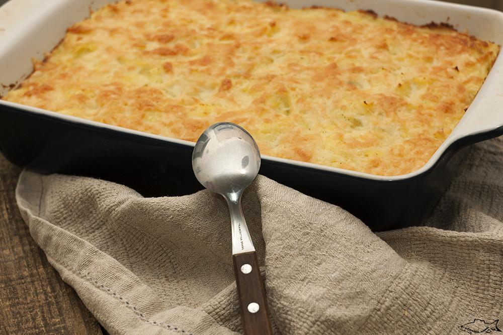 можно пастуший пирог классический рецепт с фото пошагово квадратное лицо