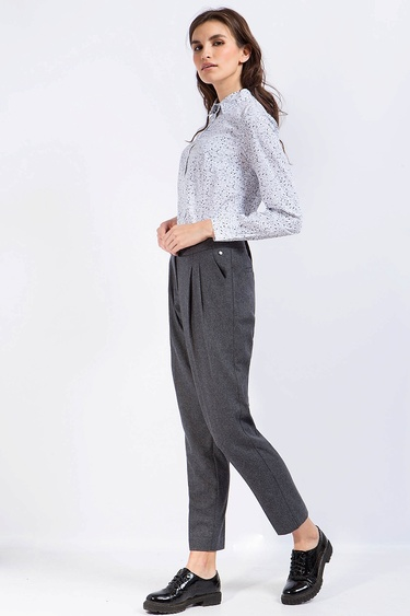 f27de002a 39 карточек в коллекции «Женские укороченные брюки» пользователя  Aleksandra03071987 в Яндекс.Коллекциях