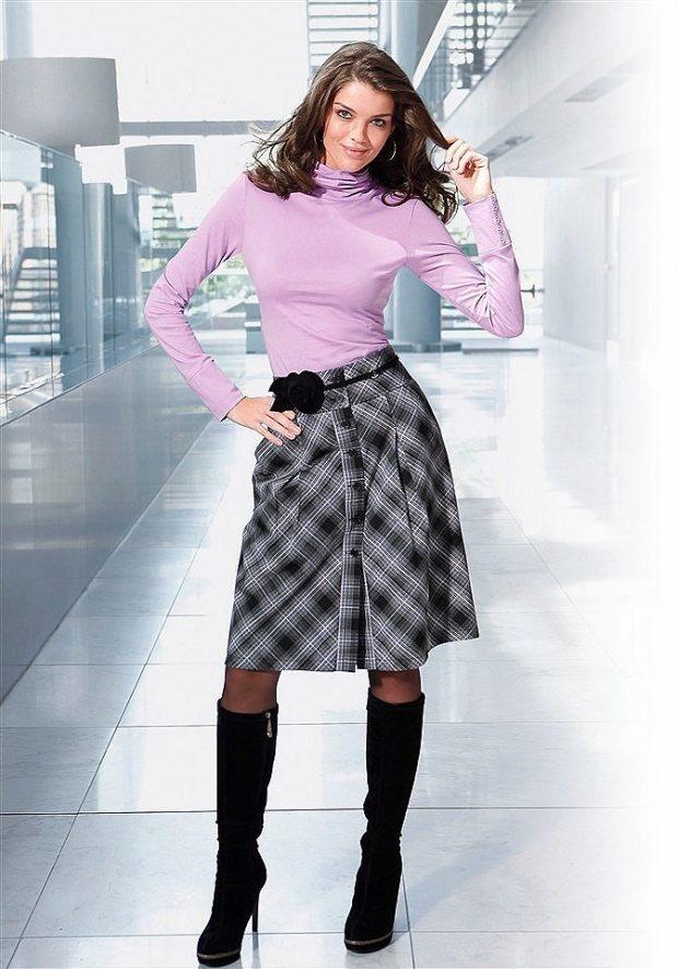 лучшим юбки на книтстайлер фото это бальзам
