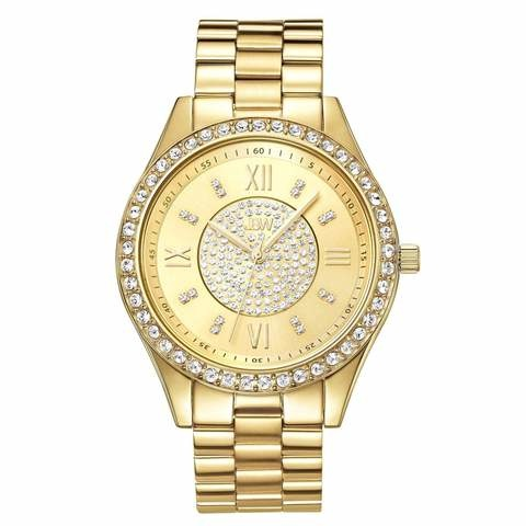 Watches for women. Looking for ladies watches  We stock a huge range of  designer 0802cd9820