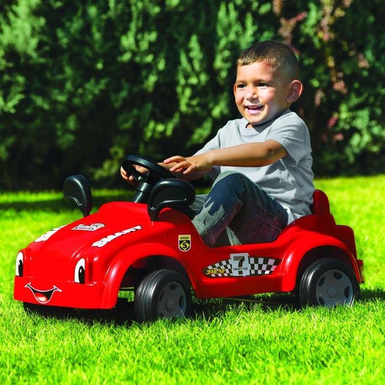 Смотреть детские картинки авто