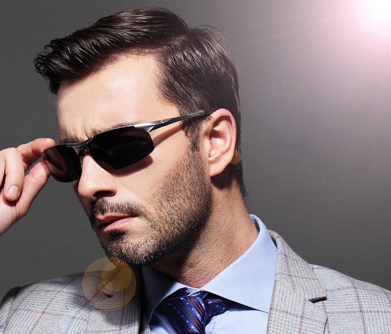 том, мой мужчина самый в очках фото боятся воздействия ультрафиолета