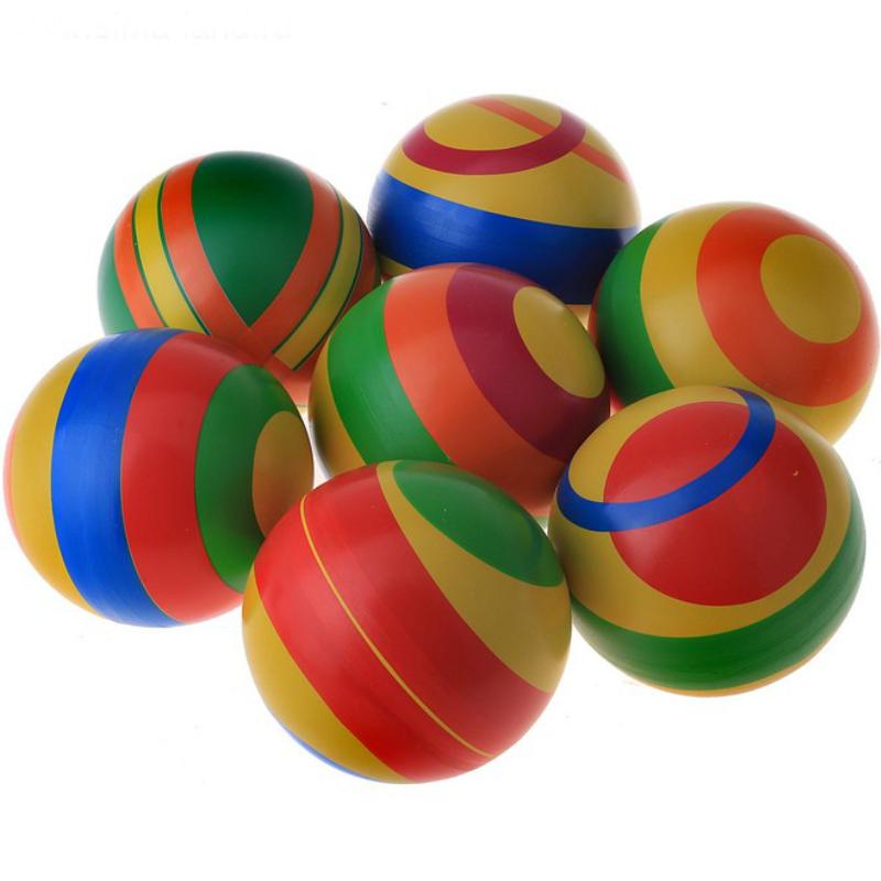 Картинки мячей