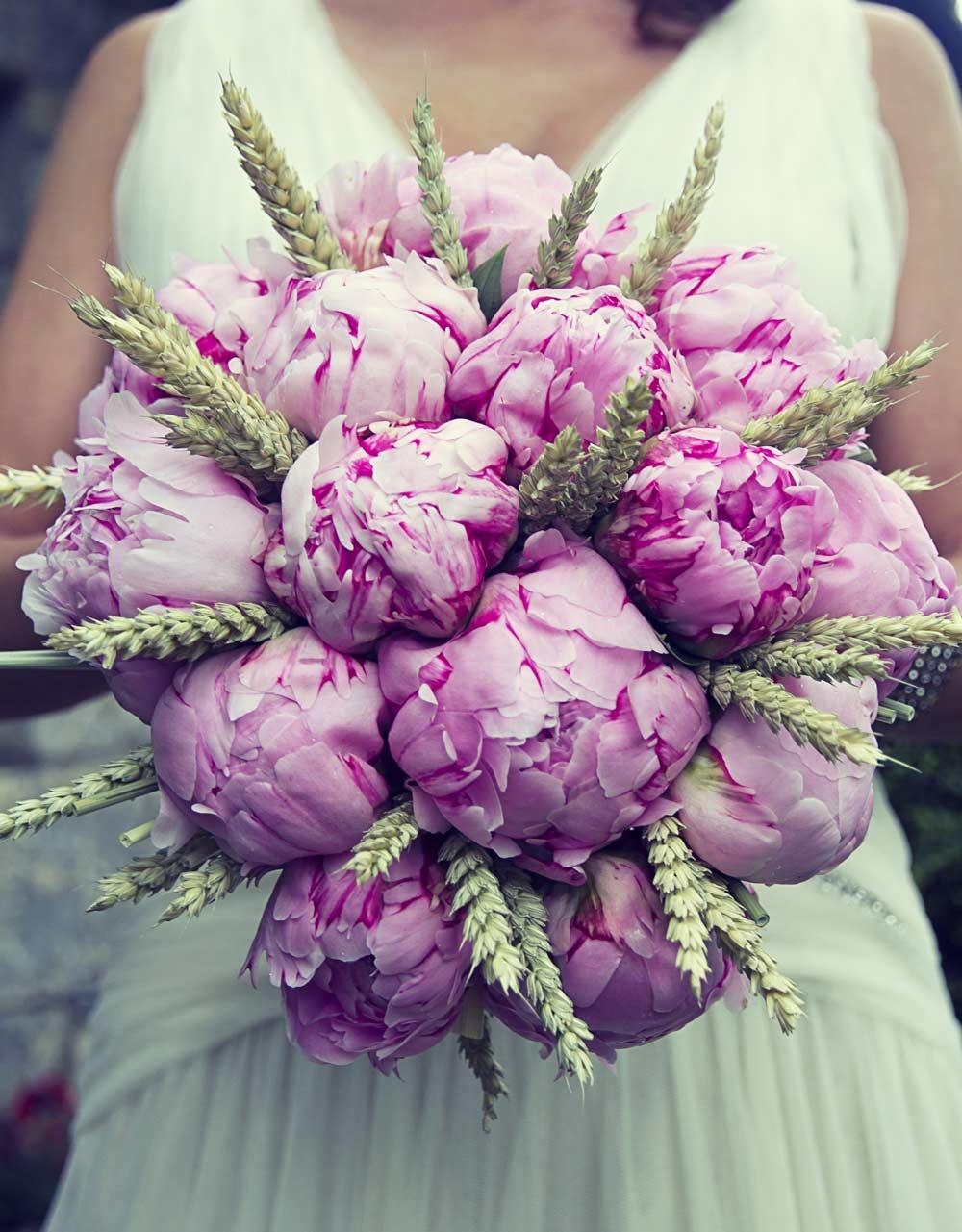 Цветов твери, самые красивые букеты из пионов фото