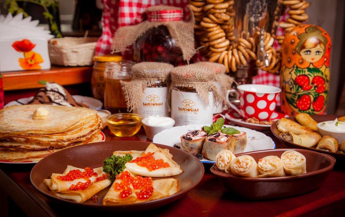 Картинки русские национальные блюда