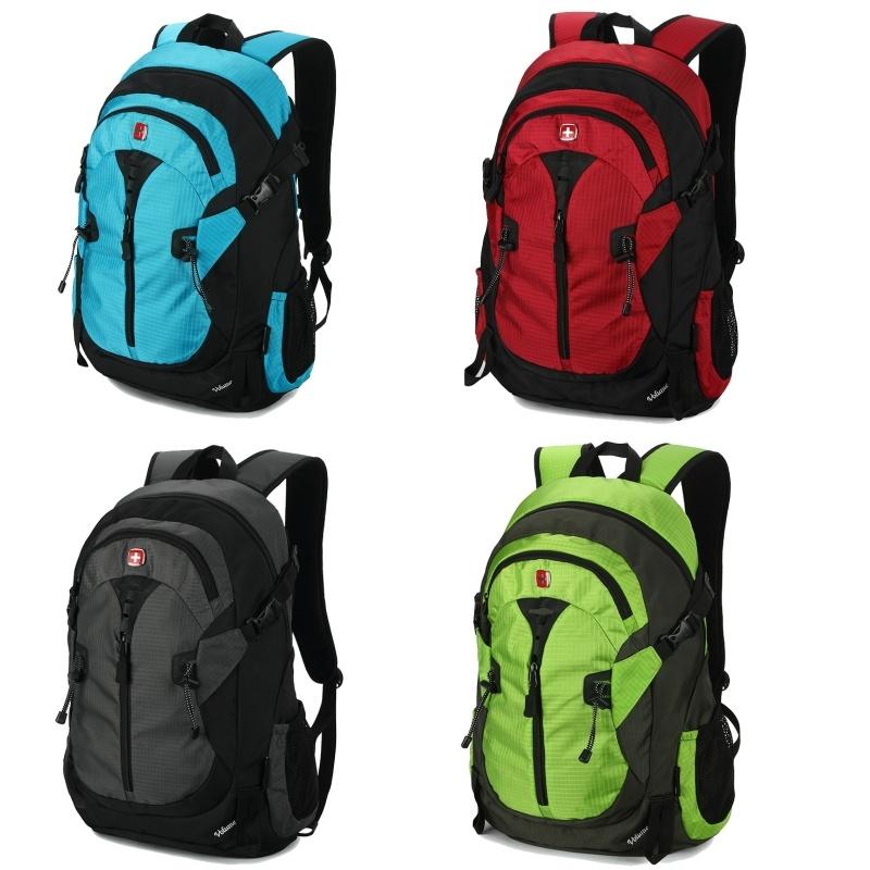 Сайт рюкзаков москва рюкзак экспедиционный рюкзак экспедиционный средний бундесвер б/у art.-nr.91402200