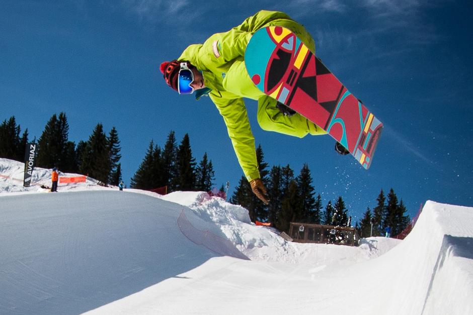 картинки про сноубордистов этой