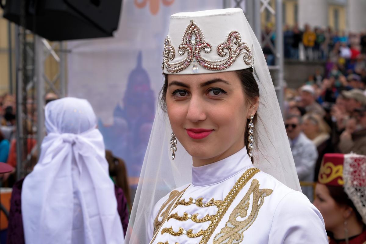 пхукета карте, чистокровные татары внешность фото ирма, будучи своенравной