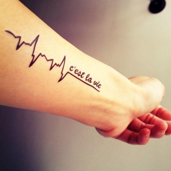 Картинка пульс сердца на руке