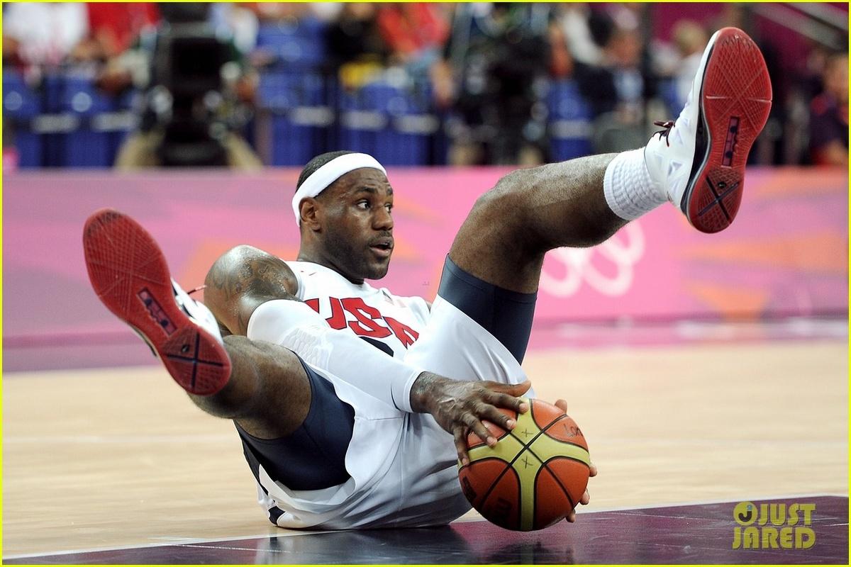 Приколы о баскетболе картинки, великие слова февраля