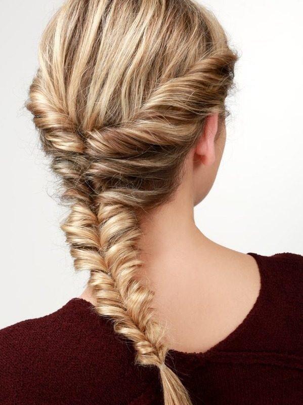 Спреј за раст косе
