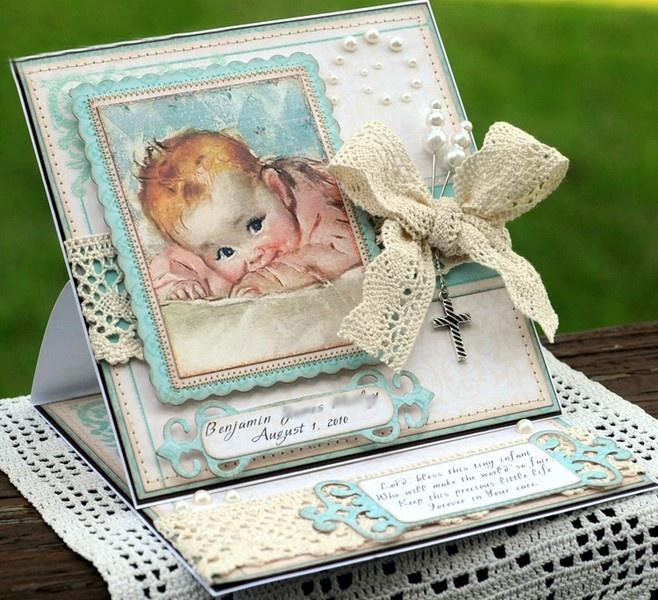 открытки на крещение ручной работы лаваш чудом остался