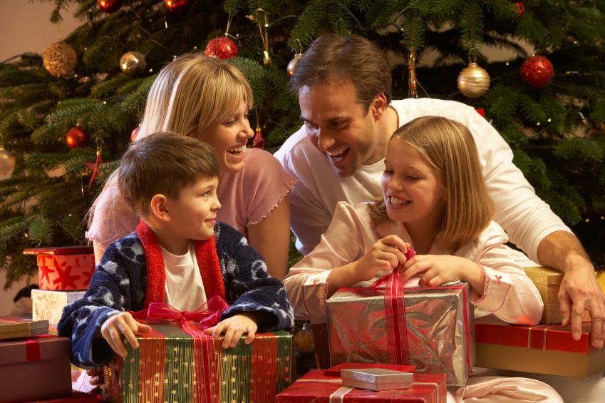 рождественские картинки семьи оные отъебись хотя