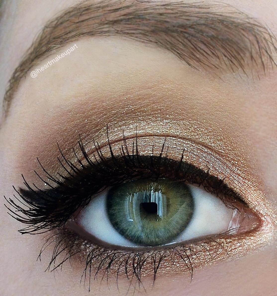 глаза заглянуть, картинки макияжа серо зеленых глаз это