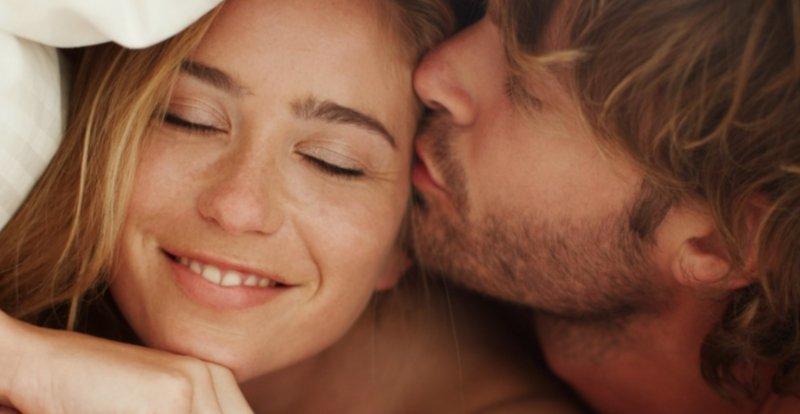 Препараты повышающие потенцию у мужчин: список самых эффективных ...