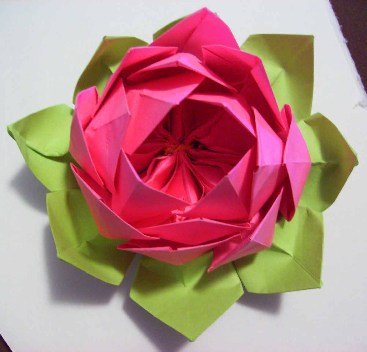Оригами лотос открытка, картинки халф лайф