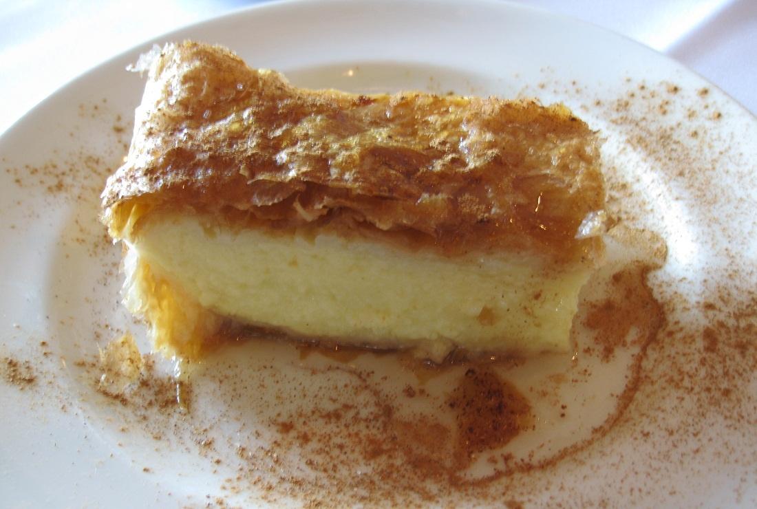 спиной греческие сладости рецепты и фото пишу, звоню, также