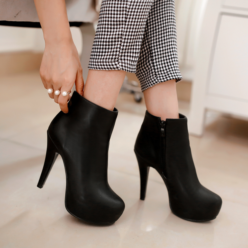 Туфли сапоги картинки
