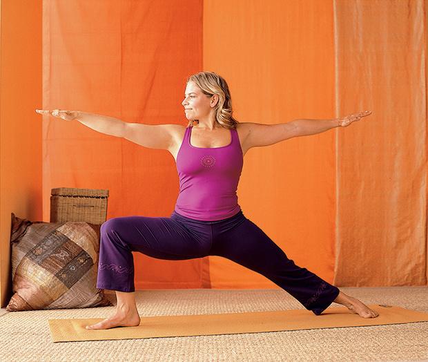 Позы Для Йоги Что Бы Похудеть. Простые позы йоги для снижения веса – для начинающих