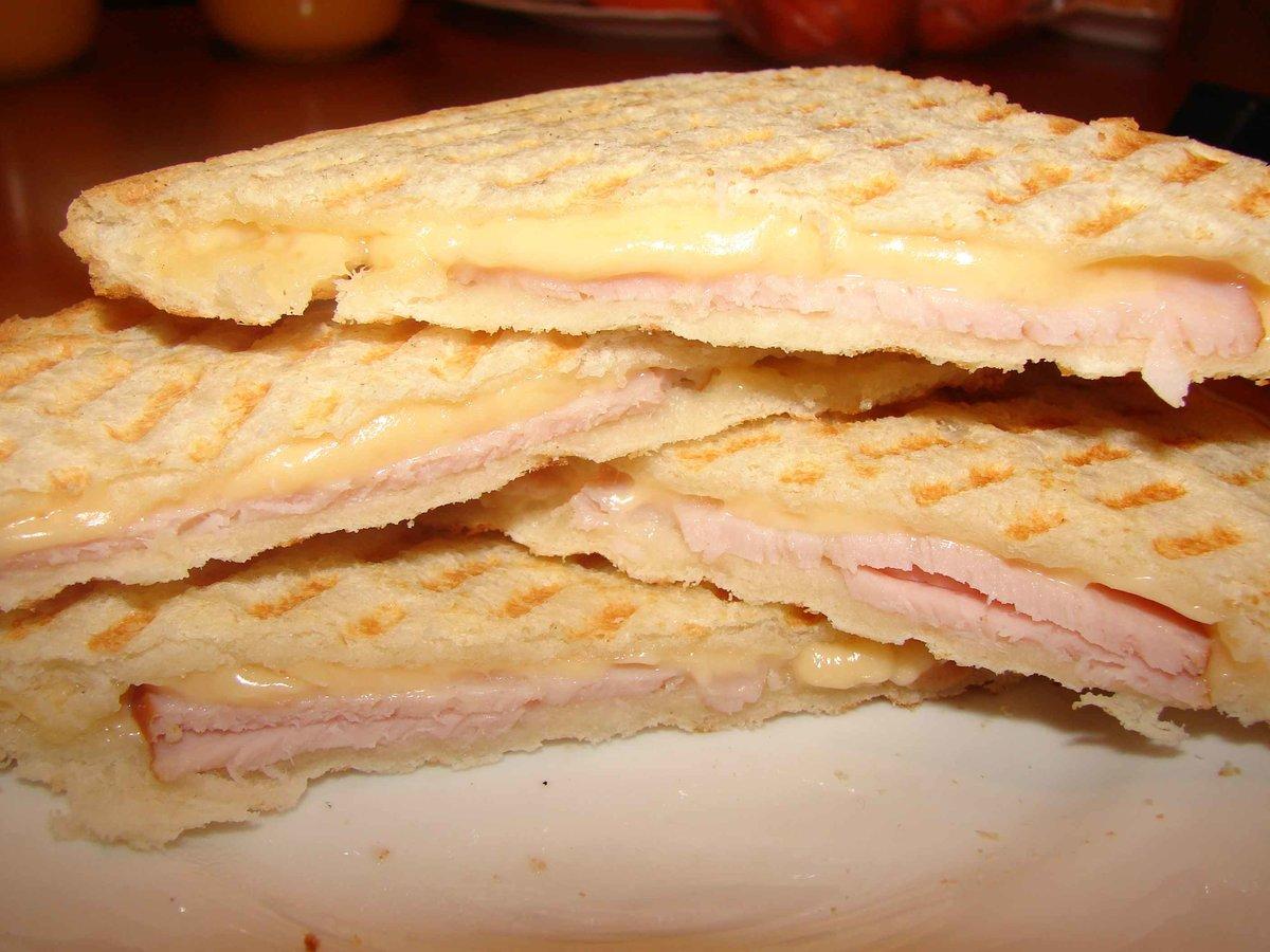 рецепты для сэндвичницы с фото земли разумное управление