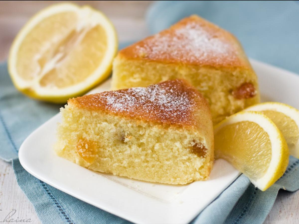 Не готовьте по другим моим рецептам - попробуйте этот пирог!