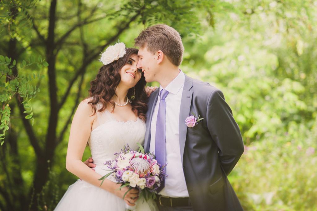 Картинки невест с женихом